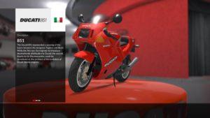 اسکرین-شات-بازی-DUCATI-90th-Anniversary-PS4