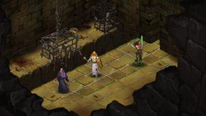 اسکرین-شات-Dark-Quest-2
