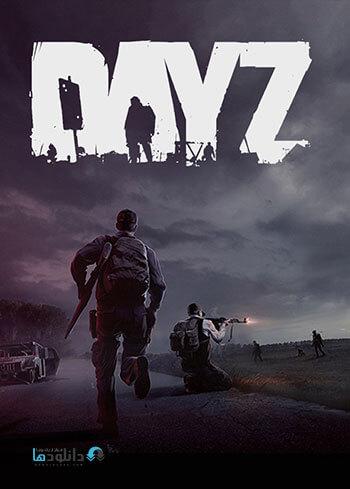 دانلود-بازی-DayZ