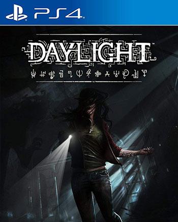 دانلود-بازی-Daylight
