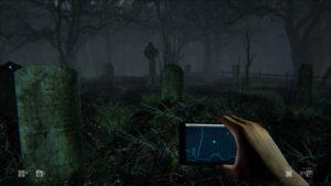 اسکرین-شات-بازی-Daylight-PS4