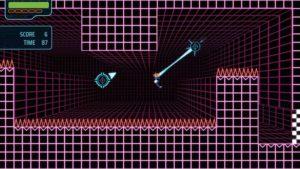 اسکرین-شات-بازی-Double-Cross