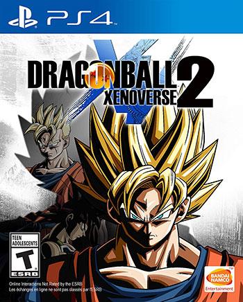 دانلود-بازی-Dragon-Ball-Xenoverse-2
