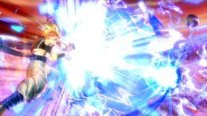 اسکرین-شات-بازی-Dragon-Ball-Xenoverse-2-PS4