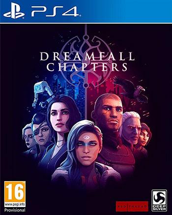 دانلود-بازی-Dreamfall-Chapters