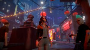 اسکرین-شات-بازی-Dreamfall-Chapters-PS4