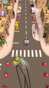 اسکرین-شات-بازی-drive-and-park
