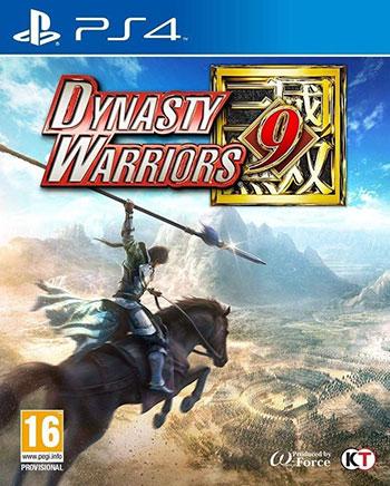 دانلود-بازی-Dynasty-Warriors-9