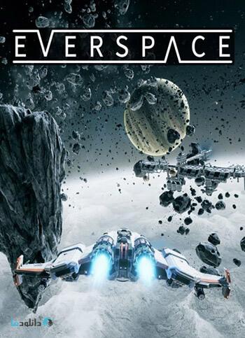 دانلود-بازی-EVERSPACE
