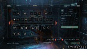 اسکرین-شات-بازی-EVERSPACE