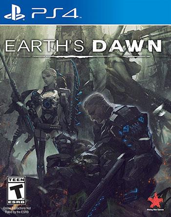 دانلود-بازی-Earths-Dawn