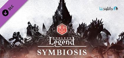 دانلود-بازی-Endless-Legend-Symbiosis