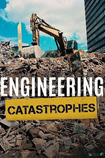 دانلود-مستند-Engineering-Catastrophes-2018-Season1
