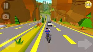 اسکرین-شات-بازی-faily-rider