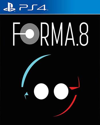 دانلود-بازی-Forma.8