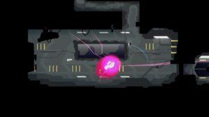 اسکرین-شات-بازی-Forma.8-PS4