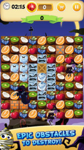 اسکرین-شات-بازی-fruit-bump