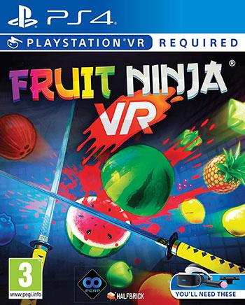 دانلود-بازی-Fruit-Ninja-VR