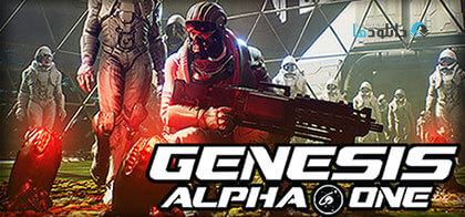 دانلود-بازی-Genesis-Alpha-One