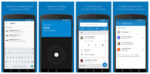 اسکرین-شات-Google-Phone