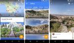 اسکرین-شات-Google-Street-View