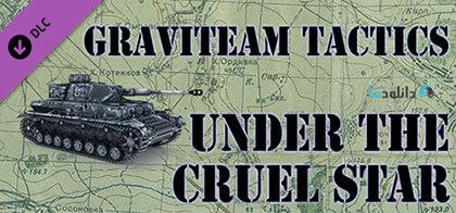دانلود-بازی-Graviteam-Tactics-Under-the-Cruel-Star