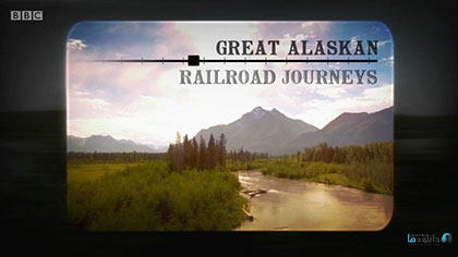 دانلود-مستند-Great-Alaskan-Railroad-Journeys