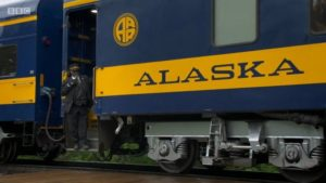 اسکرین-شات-Great-Alaskan-Railroad-Journeys