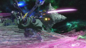 اسکرین-شات-بازی-Gundam-Versus-PS4