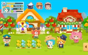 اسکرین-شات-بازی-happy-pet-story-virtual-sim