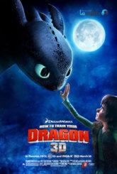 دانلود-انیمیشن-How-to-Train-Your-Dragon-2010