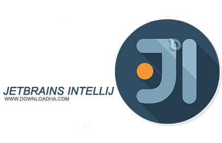 دانلود-نرم-افزار-JetBrains-IntelliJ