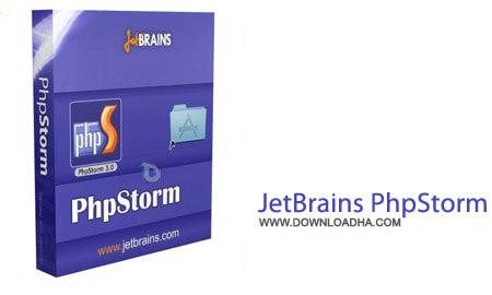 دانلود-نرم-افزار-JetBrains-PhpStorm