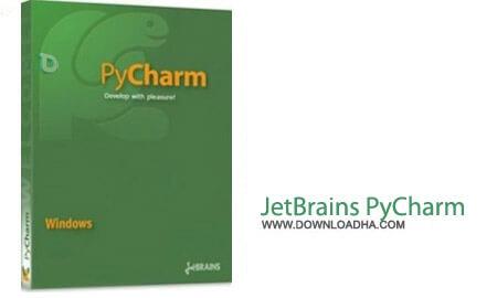 دانلود-نرم-افزار-JetBrains-PyCharm