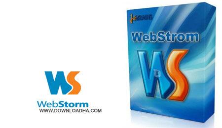 دانلود-نرم-افزار-JetBrains-WebStorm