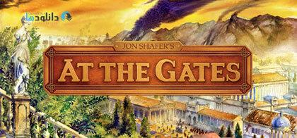دانلود-بازی-Jon-Shafers-At-the-Gates