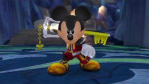 اسکرین-شات-بازی-Kingdom-Hearts-HD-1.5-and-2.5-Remix-PS4