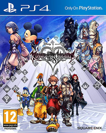 دانلود-بازی-Kingdom-Hearts-HD-2.8-Final-Chapter-Prologue