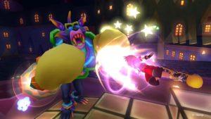 اسکرین-شات-بازی-Kingdom-Hearts-HD-2.8-Final-Chapter-Prologue-PS4