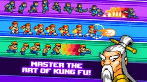 اسکرین-شات-بازی-kung-fu-z