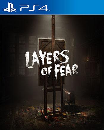 دانلود-بازی-Layers-of-Fear