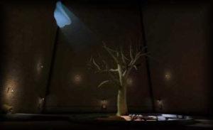 اسکرین-شات-Legacy-3