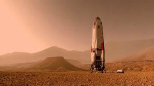 اسکرین-شات-MARS-Inside-SpaceX-2018