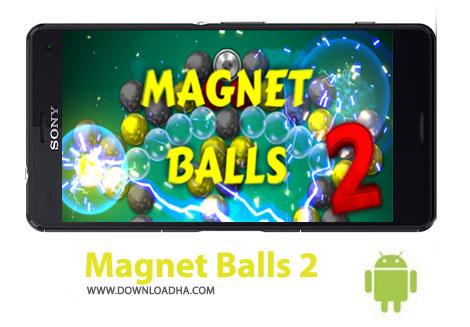 کاور-بازی-magnet-balls-2
