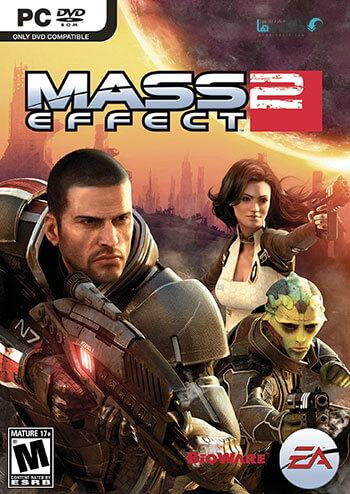 دانلود-بازی-Mass-Effect-2
