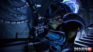 اسکرین-شات-بازی-Mass-Effect-2