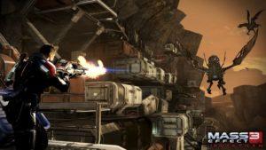 اسکرین-شات-بازی-Mass-Effect-3