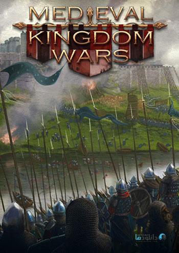 دانلود-بازی-Medieval-Kingdom-Wars