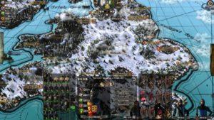 اسکرین-شات-Medieval-Kingdom-Wars