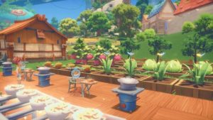 my time at portia,my time at portia gameplay,my time at portia pc gameplay,my time at portia pc,my time at portia review,portia,my time at portia walkthrough,my time at portia game,my time at portia guide,pc,portia game,my time at portia full release,my time at portia part 1,portia gameplay,my time at portia trailer,my time at portia gameplay pc,my time at portia let's play,my time at portia beta,my time at portia tips,my time at portia episode 1,let's play my time at portia,portia pc